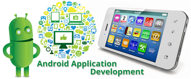 Android Application Development: Pros and Cons