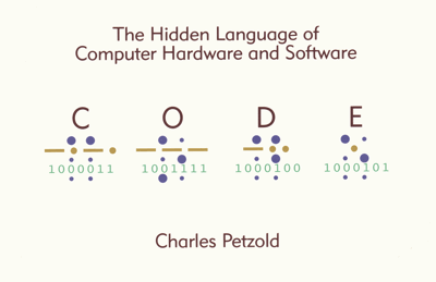 The hidden language of Computer Hardware & Software